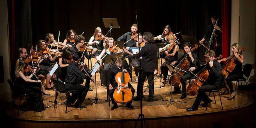 Accademia Arrigoni