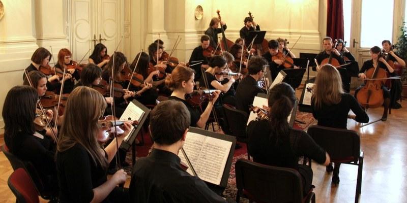 Conservatorio Tartini