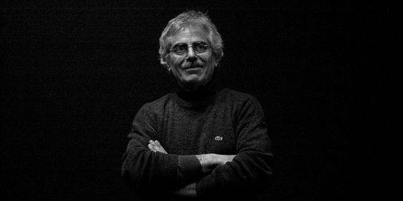 Antonio Coppola