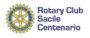 ROTARY sacile