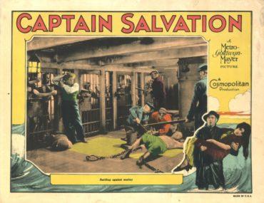 CAPTAIN SALVATION lobby card_risultato