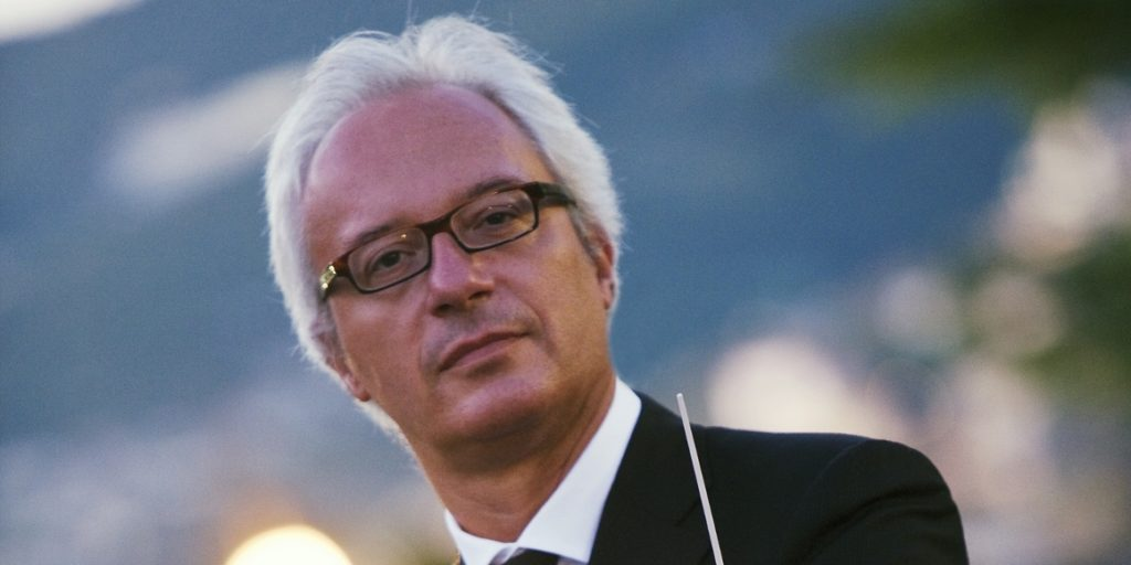 Massimo Belli