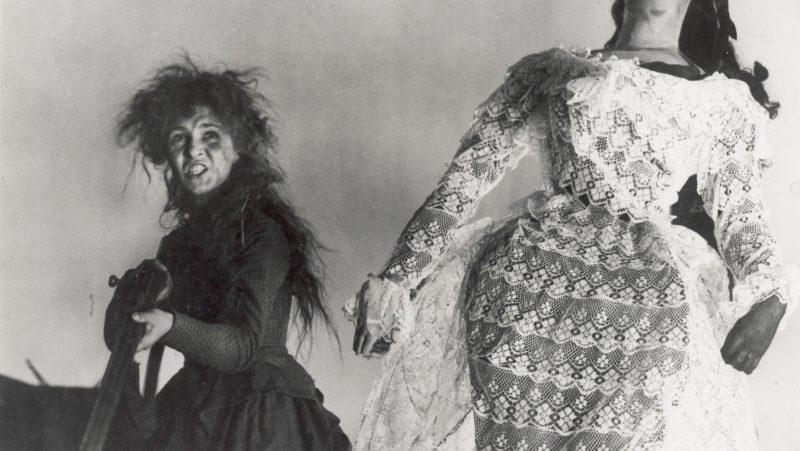 Photo-19079