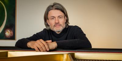 Andrej Goričar